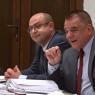 """(VIDEO) JANDARMII BIG BROTHER, """"LA MÂNA"""" LUI IONICĂ"""