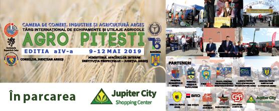 [ePitesti 555x222px] AFIS_AGROPITESTI_2019-01
