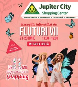 [270×300 px] ePitești- Campanie 11 ani Jupiter City