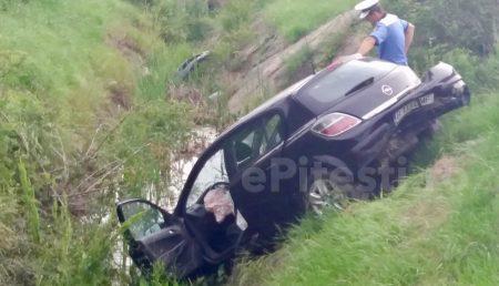 (VIDEO) ACUM: IMPACT CU VICTIME PE AUTOSTRADĂ