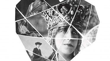 """""""MARIA. INIMA ROMÂNIEI"""", FILM DE COLECȚIE LA CINEMA """"BUCUREȘTI"""""""