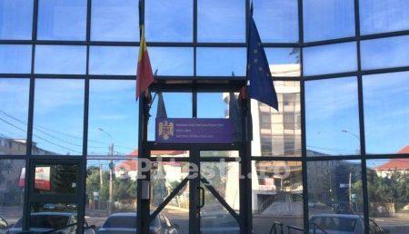 ITM ARGEȘ, MĂSURĂ FĂRĂ PRECEDENT PE FONDUL STĂRII DE URGENȚĂ
