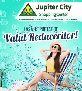 [270x300px]-Epitesti-Campanie-Summer-Sales-Jupiter-City