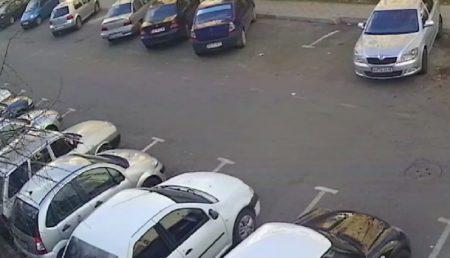 Primăria Pitești propune schimbări la regulamentul parcărilor cu plată