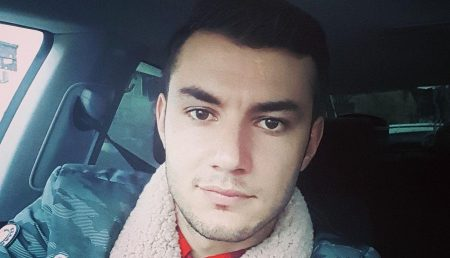 UN TÂNĂR POLIȚIST DIN ARGEȘ A MURIT