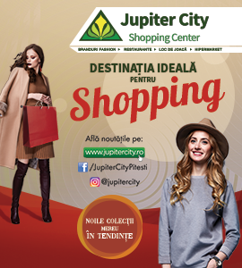 [270x300px]-Epitesti-Destinatia-ideala-pentru-shopping-sezonul-rece