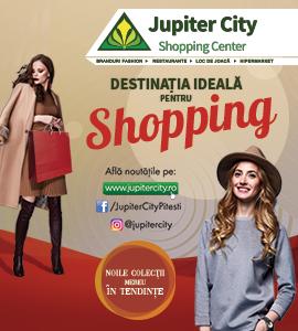 [270x300px]-Epitesti-Destinatia-ideala-pentru-shopping