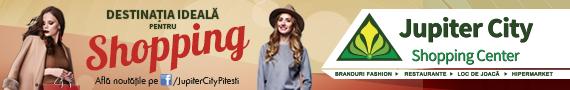 [570x90px]-Epitesti-Destinatia-ideala-pentru-shopping-sezonul-rece