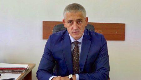 ANUNȚ OFICIAL DE LA INSPECTORATUL ȘCOLAR ARGEȘ