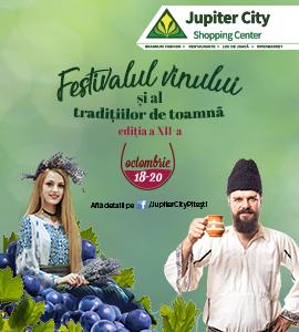 [270-x300px]-Epitesti-Facebook-Festivalul-vinului-2019