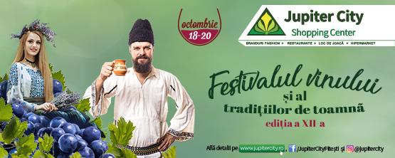 [555x222px]-Epitesti-Facebook-Festivalul-vinului-2019
