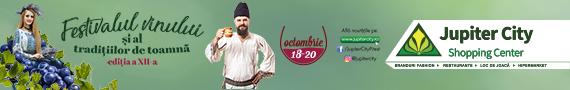 [570×90-px]-Epitesti-Facebook-Festivalul-vinului-2019