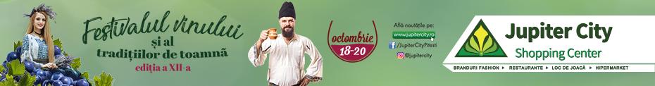 [930×122-px]-Epitesti-Facebook-Festivalul-vinului-2019