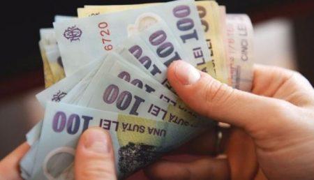 Ajutor de la stat pentru românii care nu-și pot plăti facturile la gaze și curent