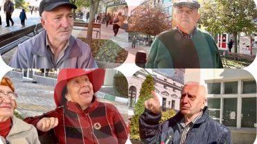 (VIDEO) VOCEA STRĂZII. CONSILIERII LOCALI, O MARE NECUNOSCUTĂ PENTRU PITEȘTENI
