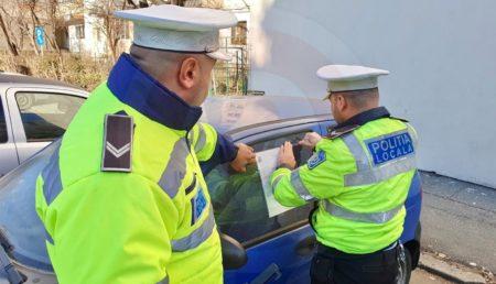 Poliția Locală se va întoarce la primării