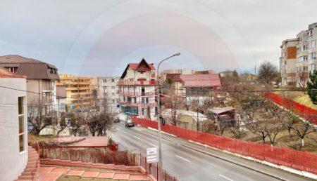 PRIMĂRIA PITEȘTI SFIDEAZĂ IAR LOGICA ÎNTR-UN SCANDAL IMOBILIAR