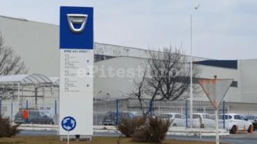 Câte maşini noi mai vinde Dacia