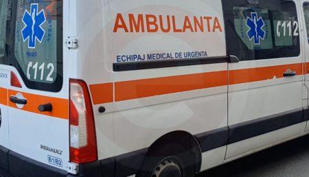 Tragedie în Argeş: Elevă de 16 ani, decedată în timpul orelor, la şcoală