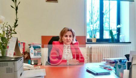 Astăzi începe mandatul noului Inspector Şcolar General din Argeş