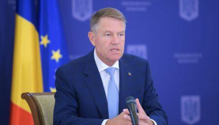 IOHANNIS A PROMULGAT MODIFICĂRILE LA LEGISLAȚIA ELECTORALĂ. ALDE, PRICIPALUL BENEFICIAR