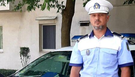 PRECIZĂRI DE LA POLIȚIA LOCALĂ