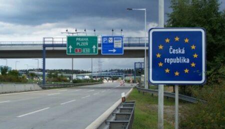 RESTRICŢII DE CĂLĂTORIE ÎN 24 DE STATE DIN EUROPA. UNDE PUTEM PLECA FĂRĂ TESTE SAU CARANTINARE