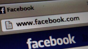 Schimbare majoră la Facebook