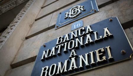 Date de la Banca Naţională privind restanţele argeşenilor