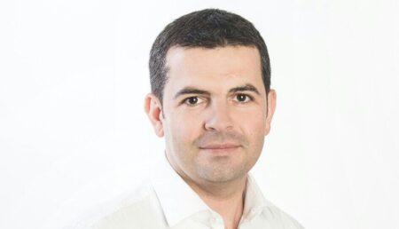 INTERVIU – Daniel Constantin: La PNL Pitești mizez pe Mihai Coteț