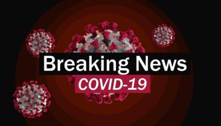 Alarmă privind vaccinul anti-COVID de la AstraZeneca. 9 țări suspendă vaccinarea