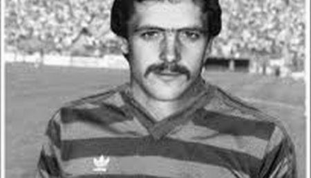 VIOREL TURCU, FOST CAMPION CU FC ARGEŞ, A MURIT