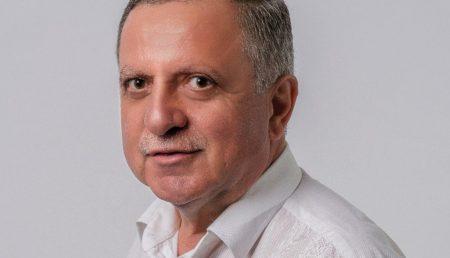 """""""Politicile economice promovate de premierul PNL accelerează dispariția firmelor românești"""""""