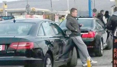 Sentința primită de un samsar care a dat kilometrajul înapoi la vânzarea unei mașini