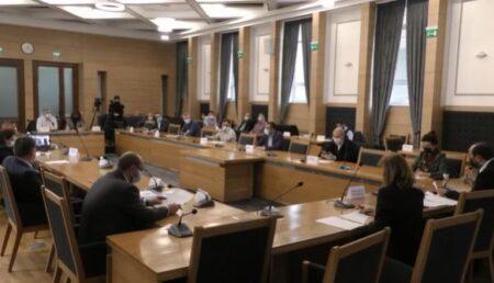 VIDEO: Vezi care sunt reprezentanții CL Pitești în consiliile de administrație ale unităților de învățământ