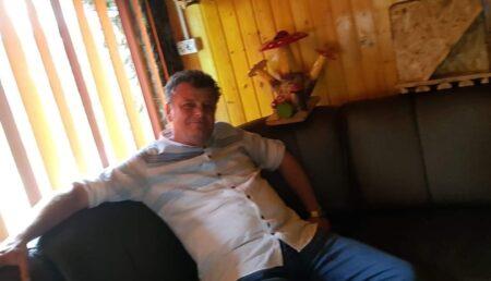 Doliu la IPJ Argeş. Un poliţist din Piteşti a murit subit