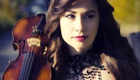Concert dedicat Zilei Culturii Naționale și Micii Uniri la Filarmonica Pitești