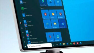 Avertisment urgent de securitate de la Microsoft