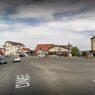Sensul giratoriu din Craiovei nu mai costă 170.000 €, ci 127.000 €