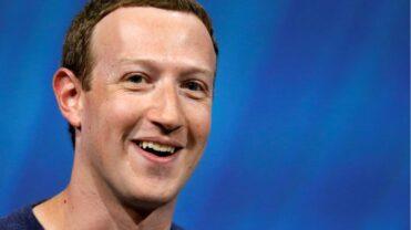 """Facebook ne pregăteşte ceva. Au """"transpirat"""" informaţii confidenţiale despre un nou produs"""
