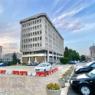 """O firmă de """"curte"""" din Moşoaia are contracte de sute de mii de euro cu CJ Argeş"""