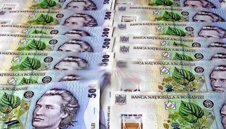 100 milioane de euro, bugetul estimat al Piteștiului