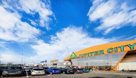 Anunț de maxim interes pentru clienții Jupiter City Pitești!