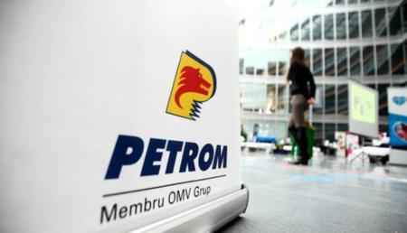 Austriecii de la OMV pun la cale vânzarea acţiunilor Petrom