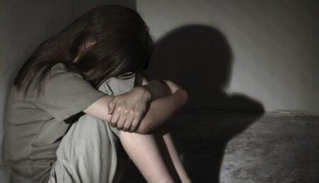 Minore, victime ale traficului de persoane