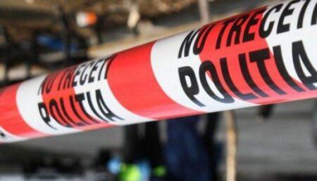 Argeş: Un bărbat şi-a înjunghiat nepotul, nemulţumit fiind de factura la curent