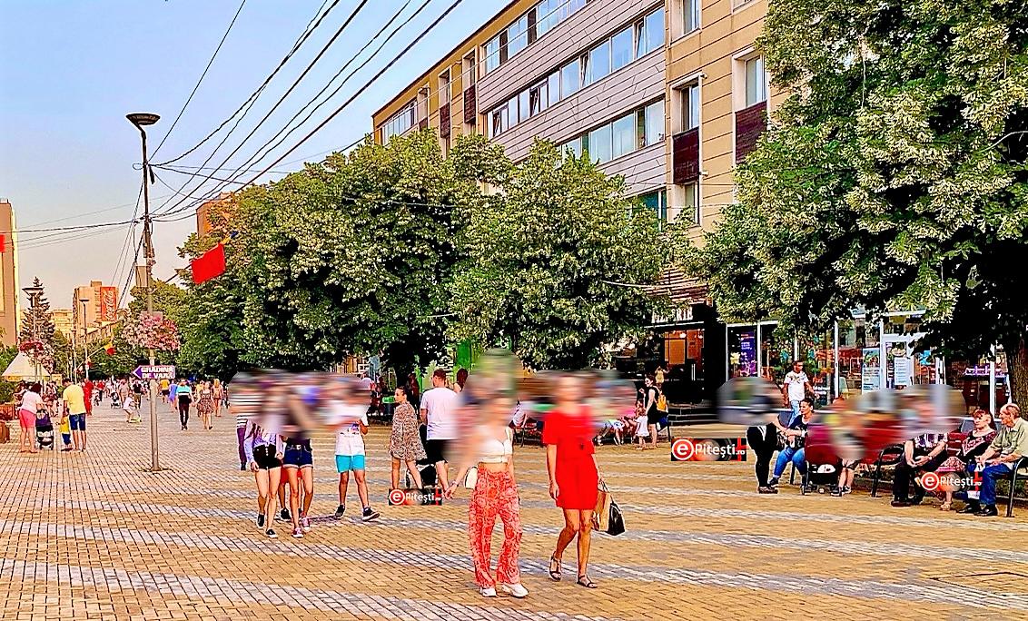 Pașaport Covid pentru accesul în diverse locații publice în România