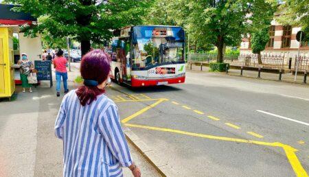 Pitești: Se schimbă orarul de circulație al autobuzelor Publitrans