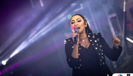 Artişti celebri vor cânta la Mioveni, de Zilele Oraşului