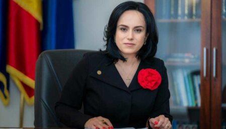 """""""Guvernul Cîțu este un Guvern eșuat și toxic pentru România, așa încât trebuie să plece!"""""""